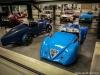 Peugeot-Friends-museo-LAventure-Peugeot-72