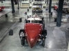 Peugeot-Friends-museo-LAventure-Peugeot-73