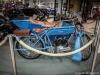 Peugeot-Friends-museo-LAventure-Peugeot-74