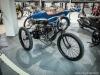 Peugeot-Friends-museo-LAventure-Peugeot-75
