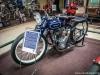 Peugeot-Friends-museo-LAventure-Peugeot-76