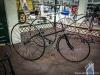 Peugeot-Friends-museo-LAventure-Peugeot-83