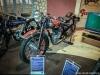 Peugeot-Friends-museo-LAventure-Peugeot-84
