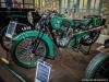 Peugeot-Friends-museo-LAventure-Peugeot-85