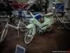 Peugeot-Friends-museo-LAventure-Peugeot-86
