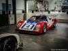 Peugeot-Friends-museo-LAventure-Peugeot-87