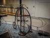Peugeot-Friends-museo-LAventure-Peugeot-89