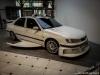 Peugeot-Friends-museo-LAventure-Peugeot-90