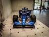 Peugeot-Friends-museo-LAventure-Peugeot-92