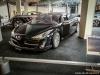 Peugeot-Friends-museo-LAventure-Peugeot-95