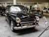 Peugeot-Friends-museo-LAventure-Peugeot-96