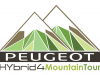 peugeot-hybrid4-mountain-tour-logo