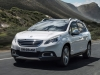 peugeot-hybrid4-mountain-tour_01
