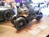 peugeot-onyx-scooter-ginevra-2013-tre-quarti-anteriore