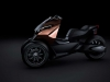 peugeot-onyx-scooter