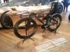 peugeot-onyx-ginevra-2013-bicicletta