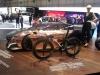 peugeot-onyx-ginevra-2013-bicicletta_2