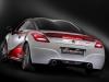 Peugeot-RCZ-R-Bimota-03