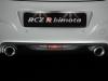 Peugeot-RCZ-R-Bimota-18