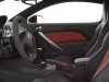 peugeot-rcz-racing-cup-replica-interni