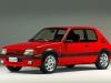 Peugeot-205-GTi-01