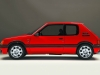 Peugeot-205-GTi-02