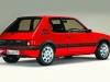 Peugeot-205-GTi-03