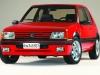 Peugeot-205-GTi-04