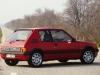 Peugeot-205-GTi-09