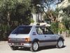 Peugeot-205-GTi-10