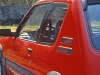 Peugeot-205-GTi-11