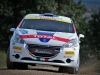 Peugeot-Rally-Junior-Team-208-R2-Albertini