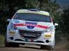 Peugeot-Rally-Junior-Team-208-R2-Albertini