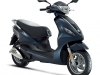 piaggio-fly-50-blu-midnight