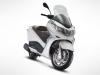 Piaggio-X10-Fronte-Laterale-Destro