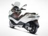 Piaggio-X10-Retro-Laterale-Sinistro