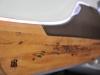 pininfarina-cambiano-dettaglio-porta-legno