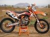 goerke-bike