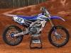 grant-bike