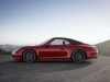 Porsche-911-Carrera-GTS-1