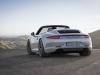 Porsche-911-Carrera-GTS-2