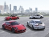 Porsche-911-Carrera-GTS-5
