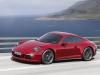 Porsche-911-Carrera-GTS-6