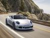Porsche-911-Carrera-GTS-7