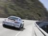 Porsche-911-Carrera-GTS-9