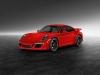 Porsche-911-Carrera-S-Exclusive-Kit