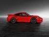 Porsche-911-Carrera-S-Exclusive-Lato