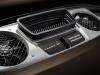 Porsche-911-Power-Kit-Motore