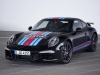 porsche-911-carrera-s-martini-racing-edition-black