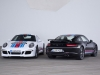 porsche-911-carrera-s-martini-racing-edition